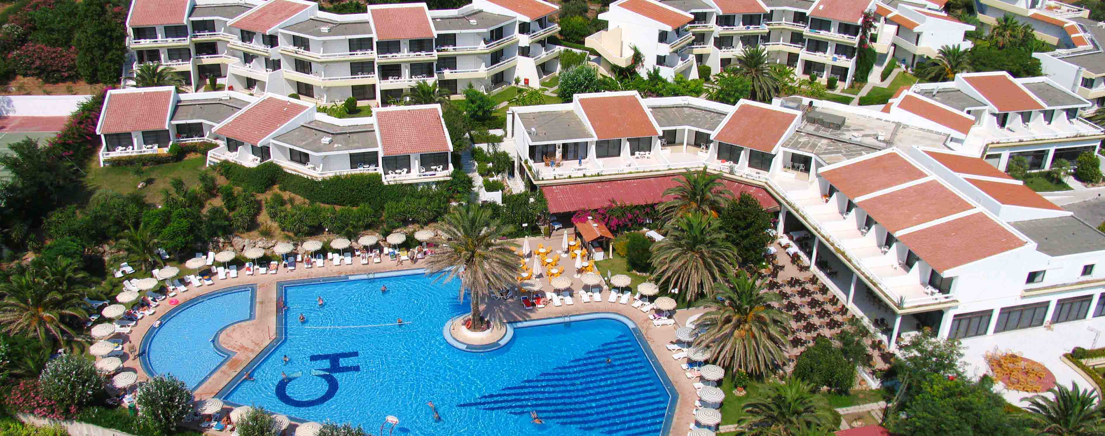 NEW_hotel_MAIN_panoramic
