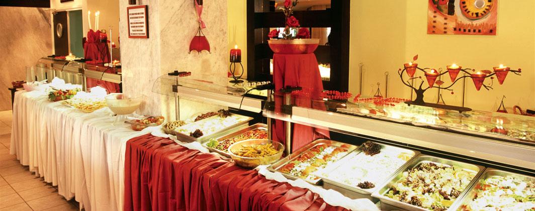restaurant_in_4