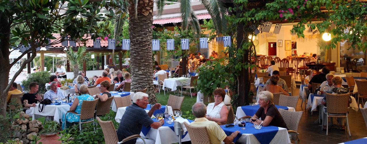 restaurant_outside_1