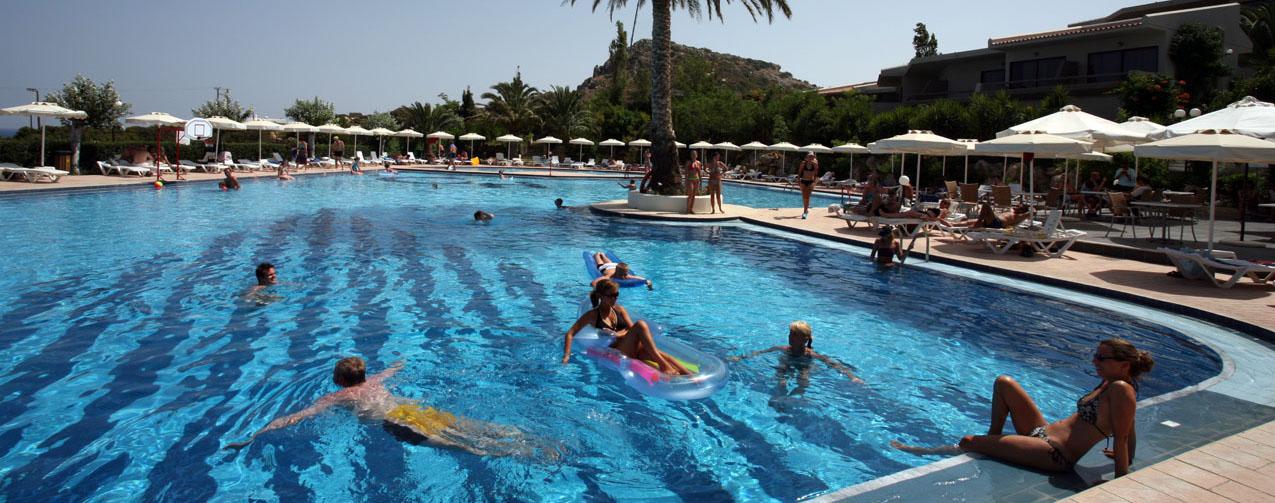 swim_pool_event