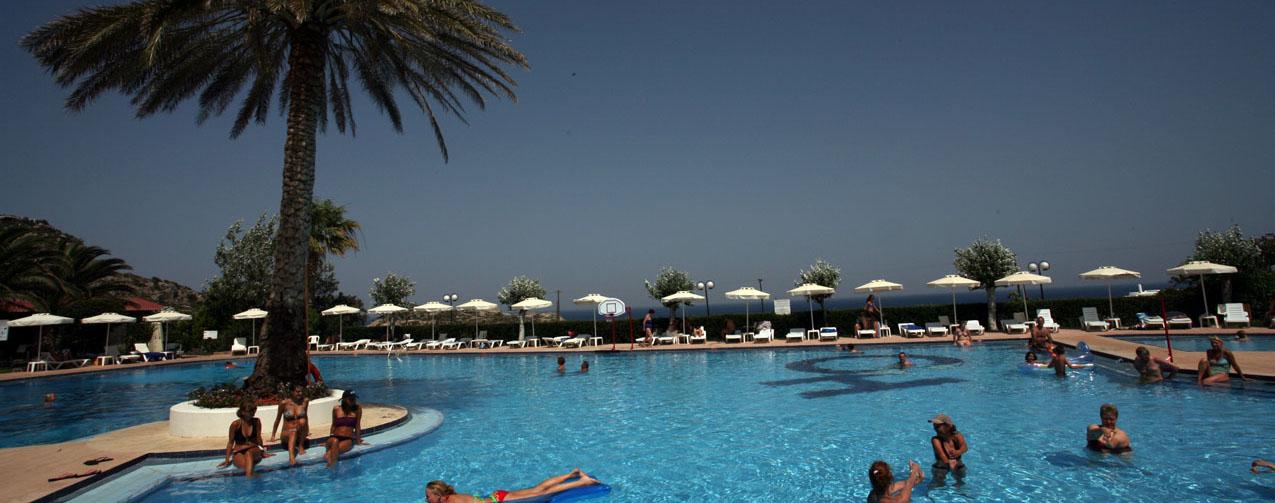 swim_pool_events.2