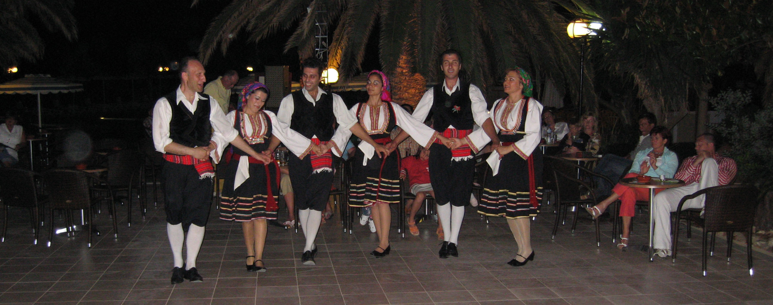 traditional_dance_events